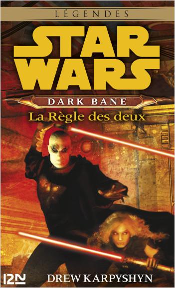 Dark Bane : La Règle des deux