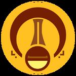 Techno Union alternate logo.png