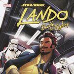 Lando2018-3-Campbell.jpg