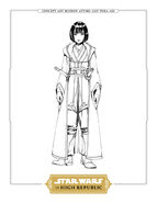 Star-wars-the-high-republic-lily-tora-asi-mission-attire-937gdfda
