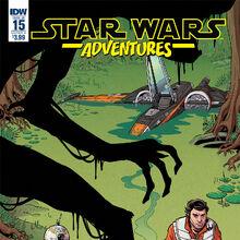 Star Wars Adventures 15.jpg