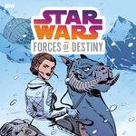 Star Wars Adventures Forces of Destiny.jpg