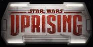 Star Wars Uprising Logo