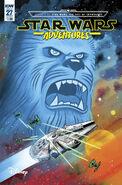 SWAdventures27-Cover