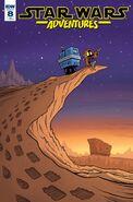 StarWarsAdventures-8-RI-A