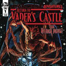 Return to Vader's Castle 1 final.jpg