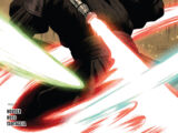 L'Ère de la République : Dark Maul 1