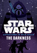 AIWS-US-4-The-Darkness