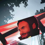 Lando Double or Nothing 3.png