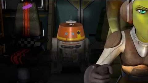 Star_Wars_Rebels_-_Court_métrage_La_Machine_dans_le_Ghost