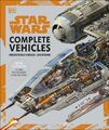 Star Wars: Complete Vehicles (2020)