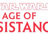 Star Wars : L'Ère de la Résistance