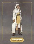 Star-wars-the-high-republic-character-poster-ada-li-carro-398643