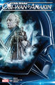 Star Wars Obi-Wan & Anakin 4