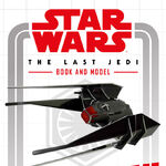 TIE Silencer book and model.jpg