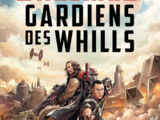 A Rogue One Story : Gardiens des Whills