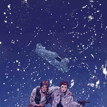 Star Wars Annuel 3.png