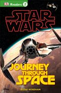 Journey Through Space 2015