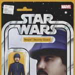 Star Wars 33 Action Figure.jpg