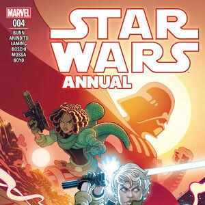 Star Wars Annuel 4.jpg