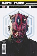 Darth-vader-17-galatic-icon-17