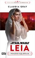 Leia-princesse-dAlderaan-12-21
