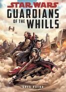 SW - Guardians of the Whills