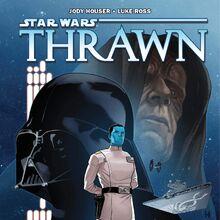 Star Wars - Thrawn.jpg