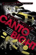 Canto Bight final cover