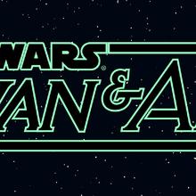 Star Wars - Obi-Wan et Anakin.png