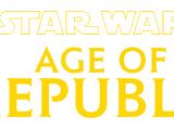 Star Wars : L'Ère de la République