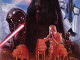 Dark Vador 17: La Guerre de Shu-Torun 2