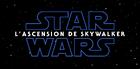 Star Wars L'Ascension des Skywalker.png