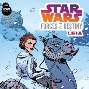 Star Wars Adventures Forces of Destiny Leia.jpg