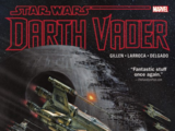 Star Wars: Dark Vador: En Bout de Course