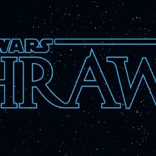 Star Wars Thrawn logo.png