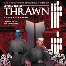 StarWarsThrawn-TPB.png
