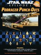 PodracerPunch-Outs