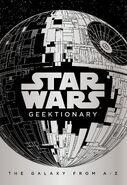 Star Wars Geektionary