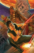 SWChewbacca1Ross textless