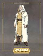 Star-wars-the-high-republic-character-poster-teri-rosason-1976983893