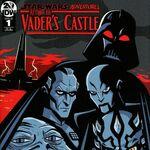 Return to Vader's Castle 1VC.jpg