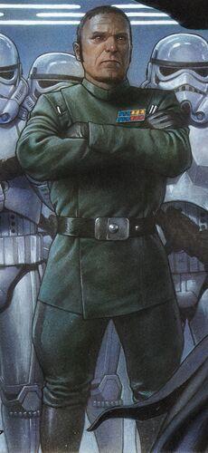 Grand Général