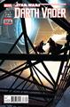 Star Wars Dark Vador 23