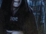Dark Vador 6: Vador 6