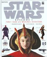 Star Wars: Tout sur L'Attaque des Clones