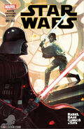 StarWars1-StephanieHansVariant