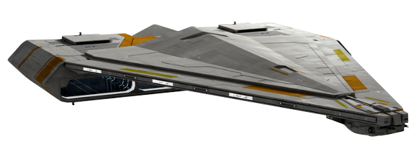 Base Phoenix (croiseur)