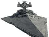 Destroyer Stellaire de classe Impérial I