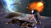 R2 répare.png